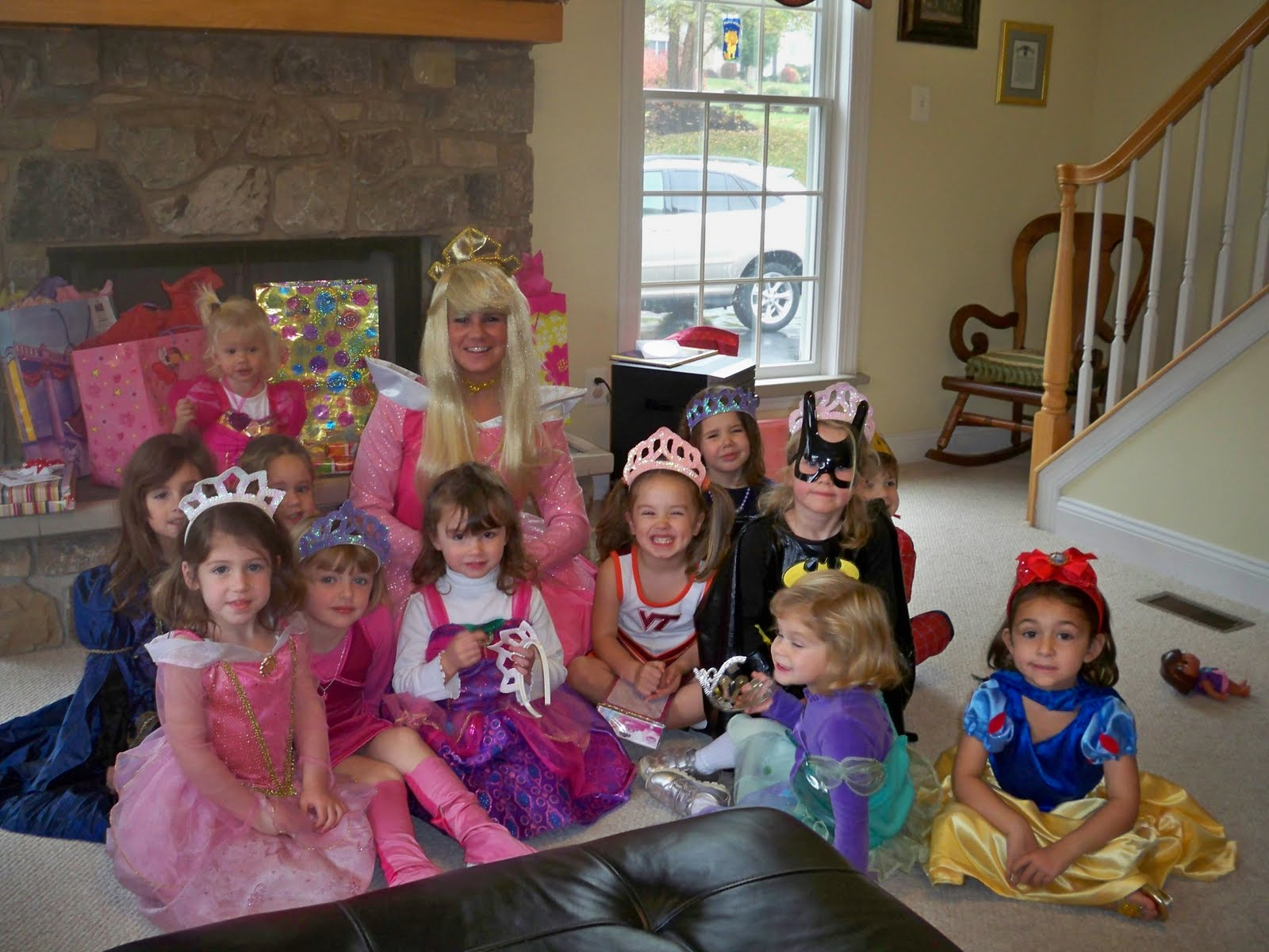 Princess-Party-721739